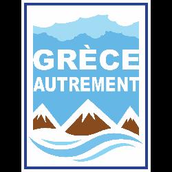 La Grèce Autrement